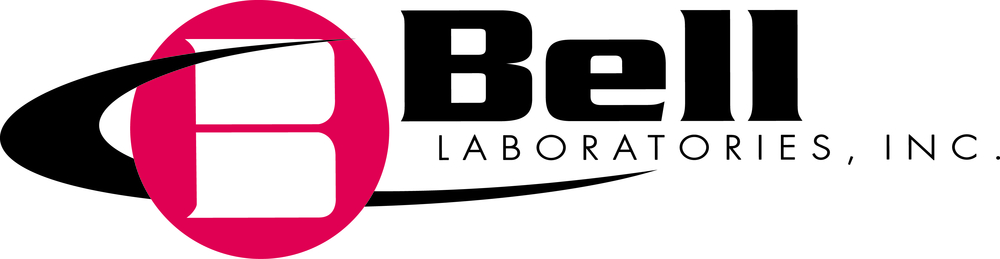 Bell Laboratories inc
