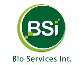 BSI | BIO services int.